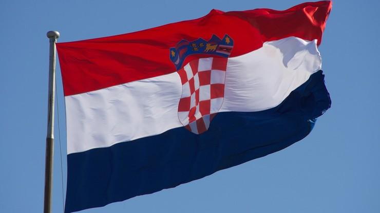 Chorwaci znów wybierają deputowanych. Sondaże wskazują na remis konserwatystów z socjaldemokratami