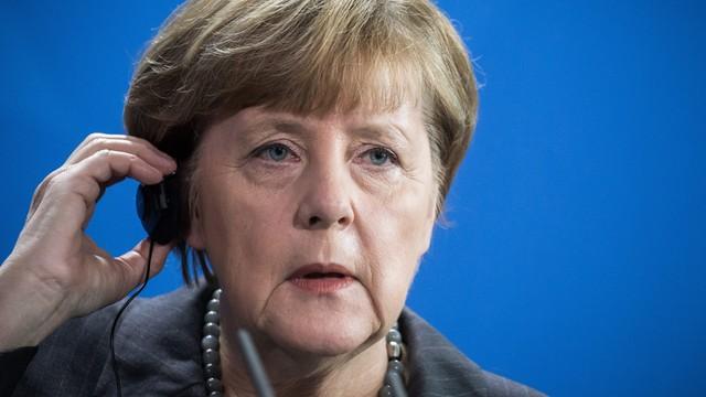 Niemcy: Kryzys migracyjny może rozwiązać tylko cała Europa