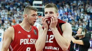 2017-09-04 Rosiński: Francja nie pozwoli sobie na porażkę z Polską