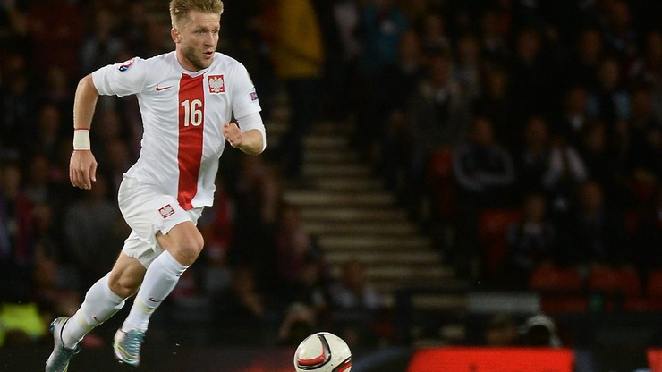 CF: Euro nie dla Błaszczykowskiego? Kołtoń i Łapiński: Kuba musi grać!