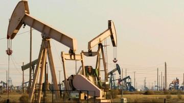 30-08-2016 08:18 Nadwyżki benzyny spadają, więc ropa drożeje