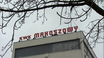 04-01-2017 12:13 Ponad 400 górników z likwidowanej KWK Makoszowy pracuje już w innych kopalniach