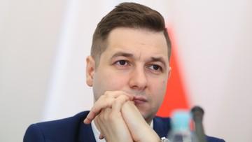 26-06-2017 18:56 Jaki: decyzja reprywatyzacyjna ws. gimnazjum wadliwa prawnie