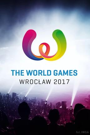2017-07-18 The World Games 2017 na antenach grupy Polsat - Polsat.pl