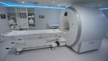 29-02-2016 15:58 Warszawa: otwarto pierwsze w Europie Interwencyjne Centrum Neuroterapii