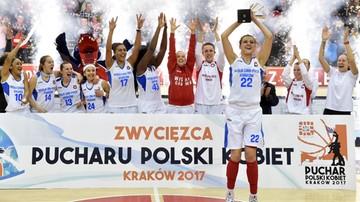 2017-01-29 Wisła zdobyła Puchar Polski