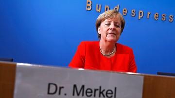 03-09-2017 22:26 Eksperci Bundestagu: reparacje wojenne są przedawnione - analiza niemieckiego parlamentu
