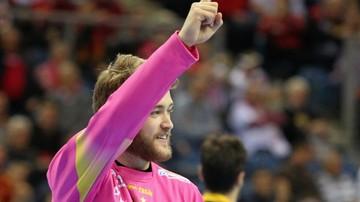 2016-02-02 Top 10 najlepszych interwencji EHF EURO 2016