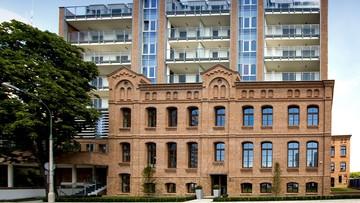 21-04-2016 10:30 Rynek mieszkaniowy. Może to być dobry rok dla kupujących i sprzedających