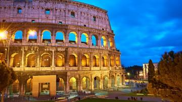 05-05-2016 12:36 W Rzymie skonfiskowano 28 barów i restauracji kamorry