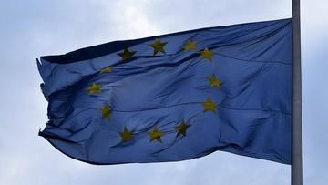 """07-09-2017 13:23 """"Rząd, który ignoruje decyzje UE musi się zastanowić, czy jeszcze pasuje do wspólnej Europy"""". Niemiecka prasa po orzeczeniu TS"""