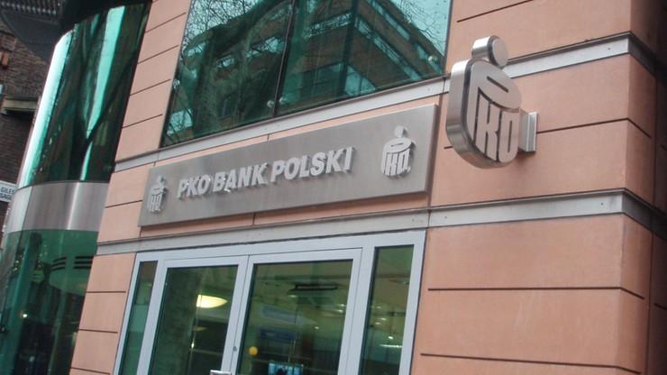 PKO BP odwołało sześcioro członków rady nadzorczej. Są już nowi