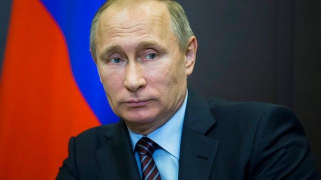 New York Times: część państw NATO sądzi, że Rosja ma broń atomową w Kaliningradzie