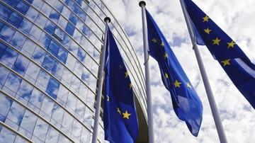 06-04-2016 13:59 KE proponuje reformę unijnej polityki azylowej