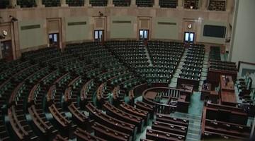 Będzie informacja rządu ws. śmierci Igora Stachowiaka. W środę w Sejmie