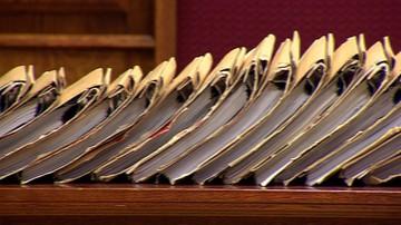 Apelacja gen. Bielawnego ws. katastrofy smoleńskiej. Sąd zajmie się nią 31 marca