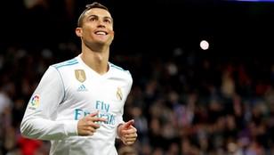Ronaldo po przegranym meczu potrafi płakać - Jerzy Dudek o nieznanej stronie najlepszego piłkarza świata