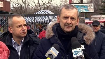 Ok. 130 tys. podpisów zebrano pod wnioskiem ws. referendum edukacyjnego