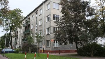 14-09-2017 15:56 Stowarzyszenie Wolne Miasto Warszawa: Nieborowska 15 zreprywatyzowana nielegalnie