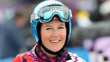 2017-03-21 Polska narciarka nadal w śpiączce farmakologicznej. Sukcesem jest to, że żyje