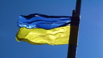 """Ukraiński IPN będzie edukował nt. UPA. """"Ta historia jest nam potrzebna zwłaszcza dziś"""""""