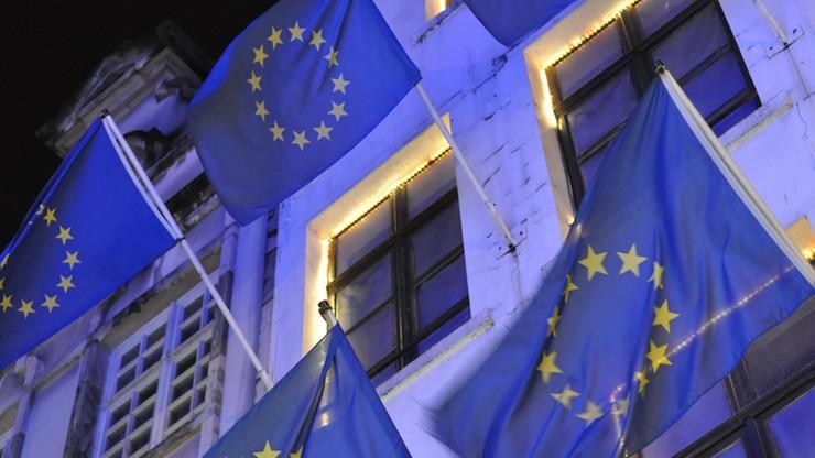 Grupa państw UE forsuje porozumienie o kontyngentach z Turcją. 3 mld euro z rezerwy budżetowej