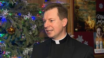Rzecznik KEP: w czasie niedzielnych mszy św. módlmy się za uchodźców
