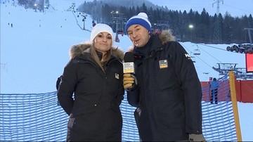 Bezpieczna Zima z GOPR w Telewizji Polsat i Polsat News