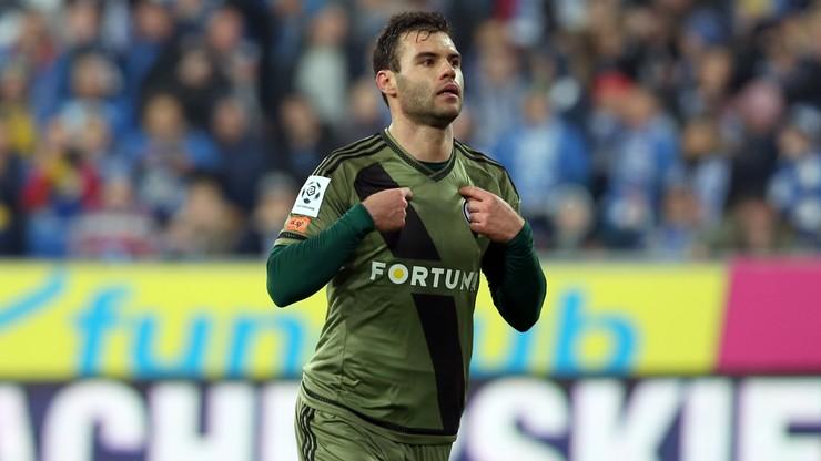 Euro 2016: Pięciu piłkarzy z Ekstraklasy w szerokiej kadrze Węgier