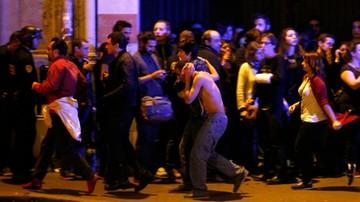 2015-11-14 Siostra reprezentanta Francji przeżyła zamach na salę Bataclan