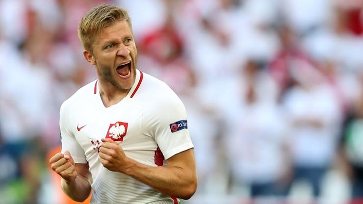Polska - Szwajcaria: Znamy już wynik meczu!