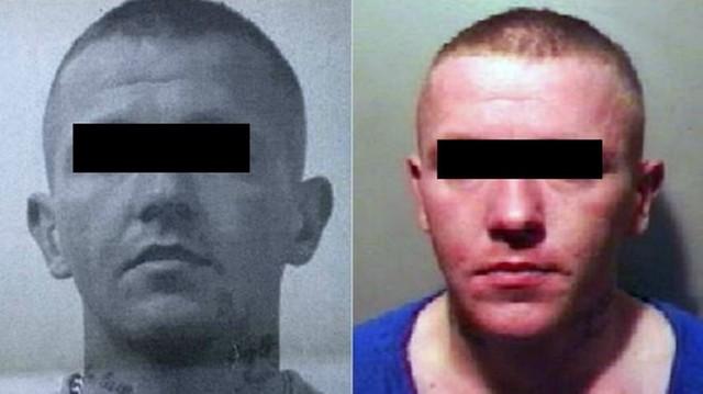 W.Brytania: uzbrojony i niebezpieczny polski więzień uciekł ze szpitala