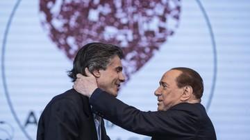 04-06-2016 07:26 Nietypowe obietnice z kampanii przed wyborami w Rzymie