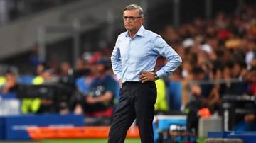 Euro 2016: Style trenerów okiem kobiet