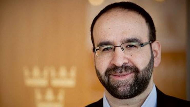 Szwedzki minister zdymisjonowany za kontakty z terrorystami