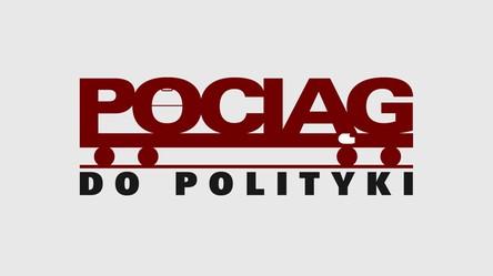 Pociąg do polityki
