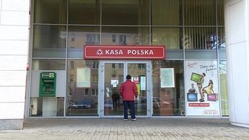 15-04-2016 18:39 KNF: praca zarządcy komisarycznego SKOK Polska cieszyła się uznaniem całej komisji