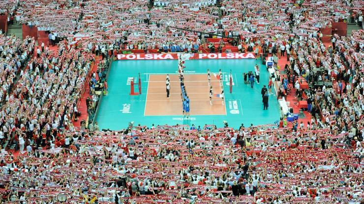 2017-03-16 ME siatkarzy: Niebawem rusza sprzedaż biletów na Ceremonię i Mecz Otwarcia