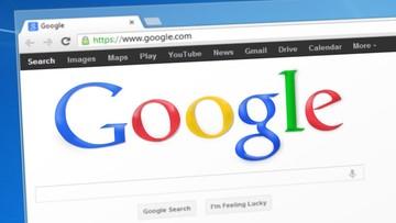 27-06-2017 14:07 Rekordowa kara dla Google. Za nadużywanie dominującej pozycji na rynku