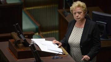 """18-07-2017 14:27 """"Nie ma podstaw do likwidacji Sądu Najwyższego"""". I Prezes SN w Sejmie"""