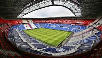2016-05-06 Stade de Lyon