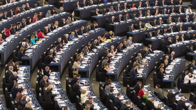 Kolejna polska rezolucja europarlamentu?