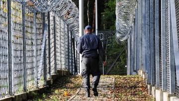 26-10-2016 08:55 Idą zmiany w Służbie Więziennej. Będą podwyżki, remonty, nowe bronie i auta
