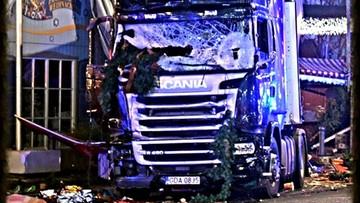 Adwokat rodzin ofiar zamachu w Berlinie chce ogromnego odszkodowania dla swoich klientów
