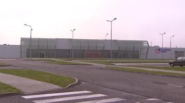 21-12-2015 16:36 Nikt nie chce latać z Radomia. Samolot do Czech odleciał bez pasażerów
