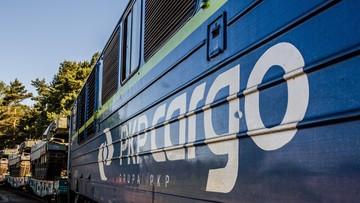 """24-02-2016 19:22 Rezygnacja trzech członków zarządu PKP Cargo z """"ważnych powodów, w szczególności osobistych"""""""