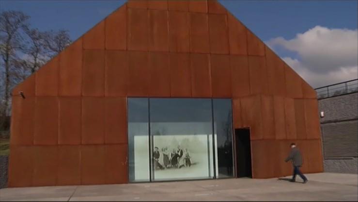 Trzy tysiące osób odwiedziło otwarte w ubiegłym tygodniu Muzeum Polaków Ratujących Żydów