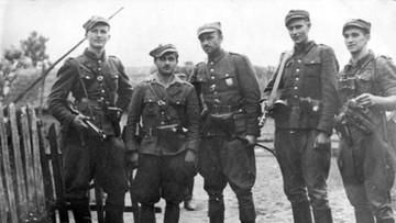 Rząd przyjął projekt ustawy ws. mundurów m.in. dla żołnierzy wyklętych