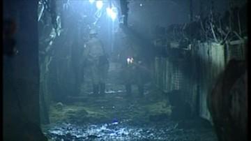 09-03-2017 09:37 Polska innowacyjna odzież i bielizna chłodząca ma chronić ratowników górniczych
