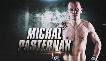 2016-05-05 Pasternak vs Gracie: zapowiedź walki o mistrzowski pas ONE Championship (WIDEO)